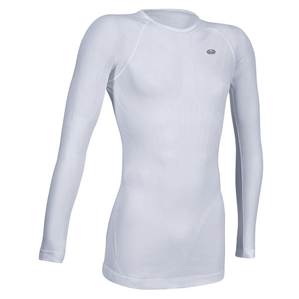 BASE LAYER WINTER - 01082