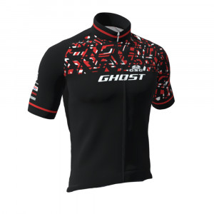 2019 GHOST RACING FACTORY TEAM JERSEY