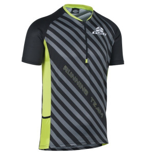 TRAIL RUNNING JERSEY