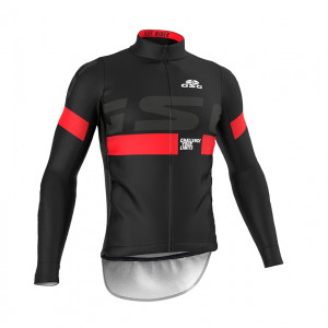 HYDRA -  WINDPROOF JACKET
