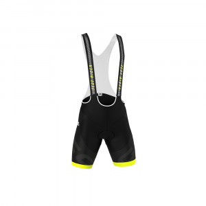 WIN - BIB SHORTS