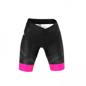 POWER-X - SHORTS