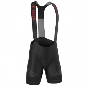 HERO RACE - BIB-SHORTS