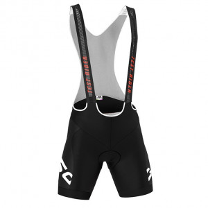 A1X POWER PRO - BIB-SHORTS