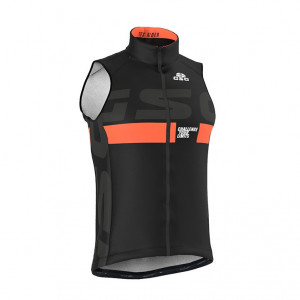HEADWIND - WINDPROOF VEST