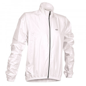 ROMA - WINDPROOF JACKET - 11055