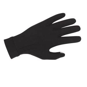 GUANTI LEGGERI INVERNALI - LIGHT WINTER GLOVES - GUANTES DE INVIERNO - 12173