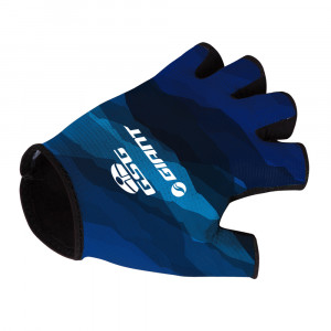 2019 GIANT POLIMEDICAL MTB SUMMER GLOVES