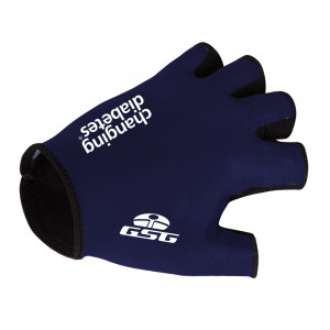 TEAM NOVO NORDISK SUMMER GLOVES