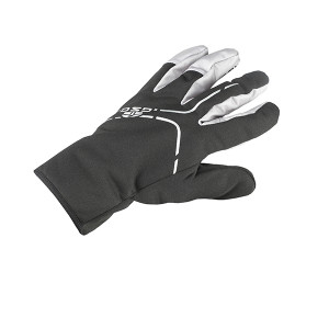 FREDO8 - GLOVES PADDED