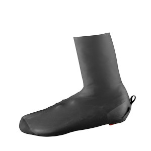 RAINPROOF SHOECOVER