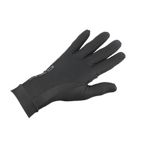WINTER LIGHT GLOVES
