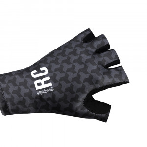 TIME TRIAL GLOVES