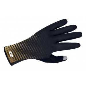 APRICA - WOMAN GLOVES