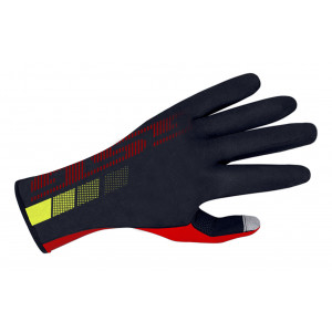 WINDCHILL GLOVES - PRO - RACING - GF