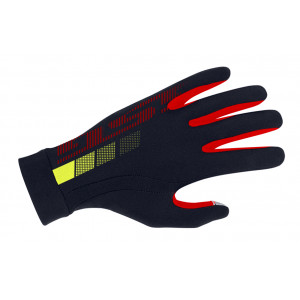 GLACIER  GLOVES - PRO - RACING - GF