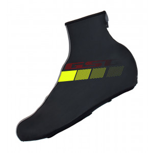 WARMY SHOECOVER - PRO - RACING - GF