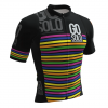 GO SOLO Jersey - Special Edition