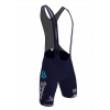 2020 TEAM NOVO NORDISK BIB SHORTS