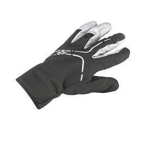 GLOVES - PADDED