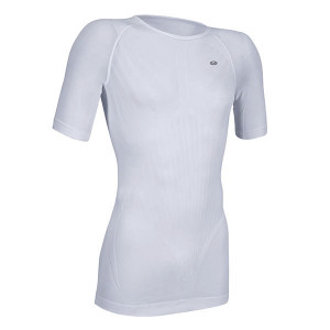 CAMISETA MC INTERIOR SEAMLESS