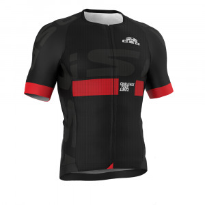 AERO RACE  - MAILLOT MC