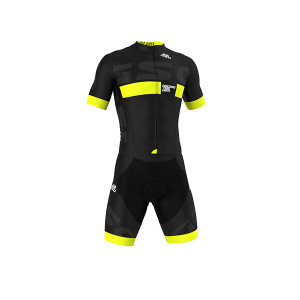 RACE SUIT - MONO CORSA MC