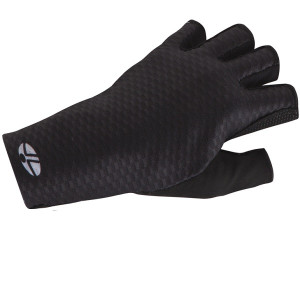 GUANTI DONNA - WOMEN GLOVES - GUANTES DE MUJER - 12188