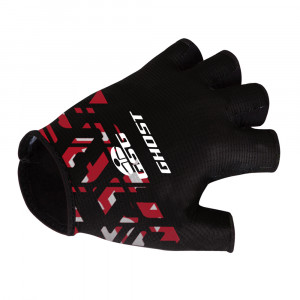 GHOST FACTORY RACING GUANTES DE VERANO