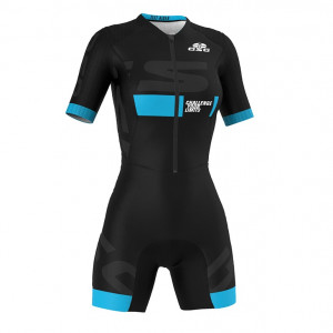 KONA W - BODY TRIATHLON DONNA