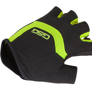 GUANTI RETE- MESH GLOVES - GUANTES EN RED - 12179