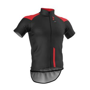 44d9238eb Cycling Apparel Online